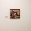 Installation view, National Gallery of Art, Tirana thumbnail