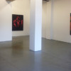 Installation View, Irrgang gallery, Berlin, 2016 thumbnail
