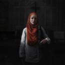 PLUS, 2011, oil on canvas, 100 x 80 cm thumbnail