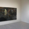 Installation view, Villa Romana Price, Florence, 2012 thumbnail