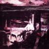 THE DREAMER, 2020, oil on canvas, 40 X 38 thumbnail
