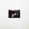 Installation view, The Dreamer, 40 X 38, oil on canvas, 2020 thumbnail